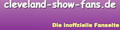 Cleveland-Show-Fans.de