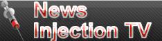 NewsInjection TV